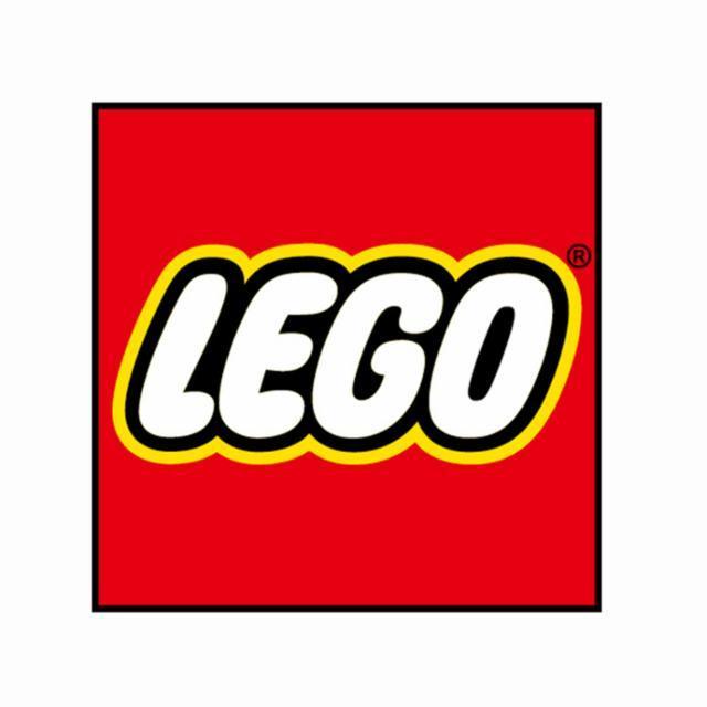 レゴ(R)ストア Mozoワンダーシティ店の画像・写真